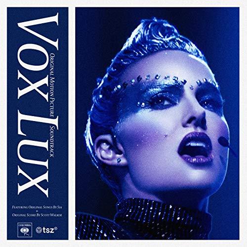 Vox Lux (Original Motion Picture Soundtrack)