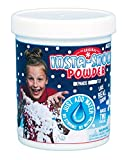 """Be Amazing! Toys SNO500 Be Amazing Insta-Snow Jar, Makes 2 gal, Grade: Kindergarten to 3, 2.8"""" Height, 3.8"""" Wide, 2.8"""" Length"""