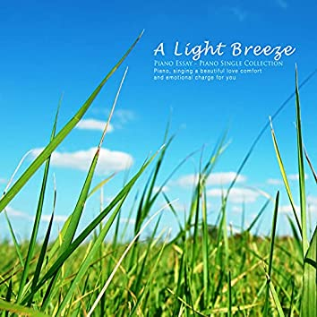 A Light Breeze