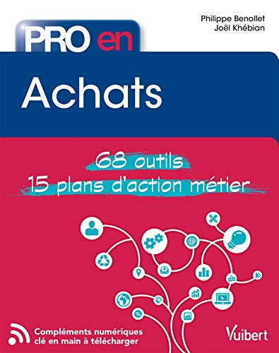 Pro en Achats