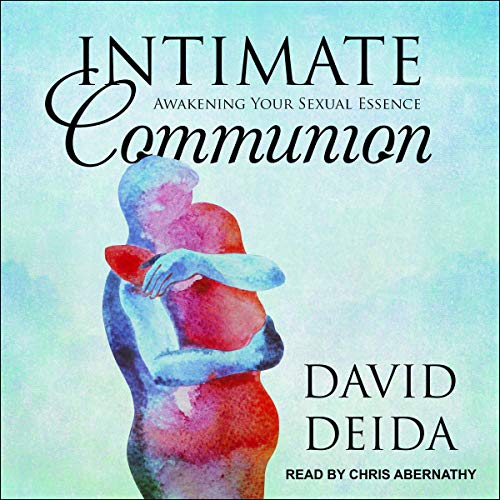 Intimate Communion Titelbild