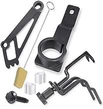 Best crankshaft repair kit Reviews