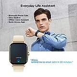 Zoom IMG-1 amazfit gts 2 smartwatch orologio