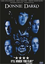 donnie darko free movie