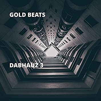 Dabhauz 3