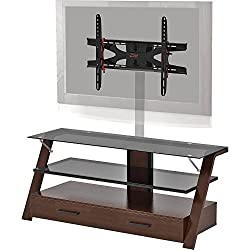 10 Best Z-line Tv Mounts