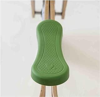 Wishbone Design Studio Seatcover, Green