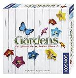 Kosmos 692193 - Gardens Legespiel