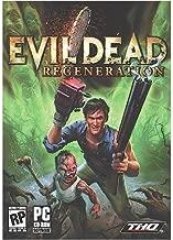 Best evil dead regeneration ps2 Reviews