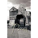 Alison White Poems