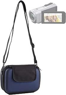 Phone Camera Tripod Extendable Bluetooth Tripod Selfie Stick with Fill Light Not Hurt Eye for Phone Sport Camera Selfie Stick Tripod Color : Black, Size : 820mm