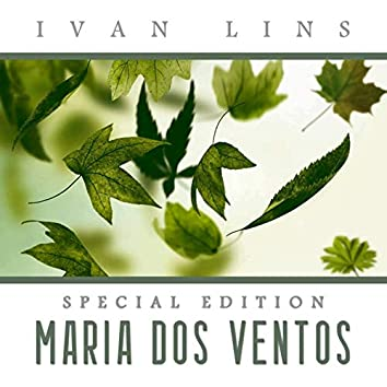 Maria Dos Ventos