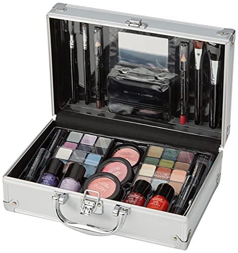 Markwins, Caja y soporte de maquillaje - 1 maletín