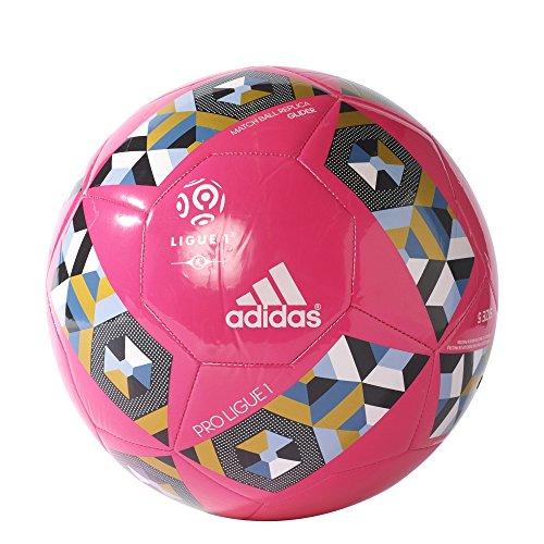 Adidas Proligue1Glider Balón de Fútbol