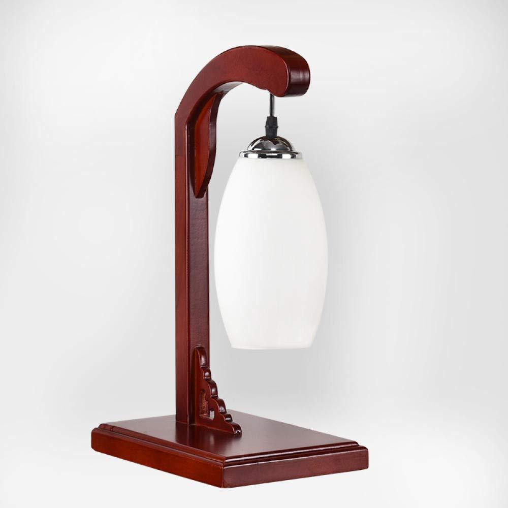 Colore Kartell Taj Mini 9320e6 Lampada Da Tavolo A Led Nero Lucido Lampade Da Tavolo E Abat Jour Illuminazione Bepco Ee
