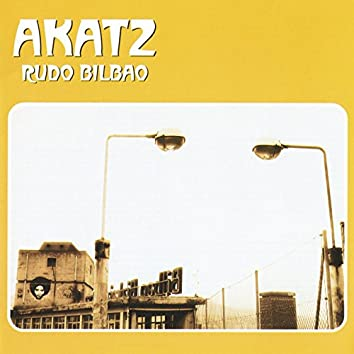 Rudo Bilbao