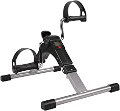 Best portable bicycle exerciser Reviews
