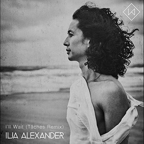 Ilja Alexander feat. Tâches