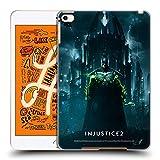 Head Case Designs sous Licence Officielle Injustice 2 Batman Personnages Coque Dure pour l'arrière...