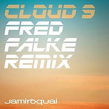 Cloud 9 (Fred Falke Remix)
