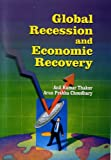 Global Recession and Economic Recovery