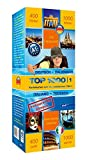 Top 1000 Teil 1: Deutsch-Italienisch /Italienisch-Deutsch - dnf-Verlag GmbH