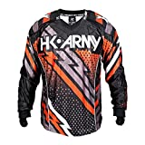 HK Army Hardline Paintball Jersey