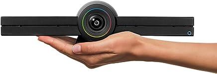 HELLO 2 — Il dispositivo di comunicazione crittografato end-to-end più potente al mondo per sistemi di videoconferenza 4K, collaborazione All-in-1, condivisione wireless, sale riunioni e meeting room - Trova i prezzi più bassi