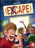 giochi uniti - excape