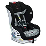 Product Image of the Britax Marathon ClickTight Convertible Car Seat | 1 Layer Impact Protection -...