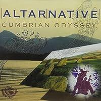 Cumbrian Odyssey