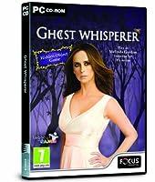 Ghost Whisperer (輸入版)