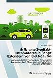 Nagel, A: Effiziente Zweitakt-Ottomotoren in Range Extendern