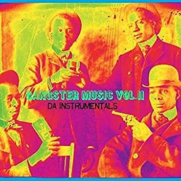 Gangster Music Vol.II