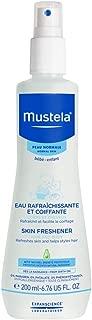 Mustela Skin Freshener, 6.76 oz
