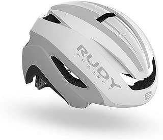 RUDY PROJECT Cycling Helmet - Volantis