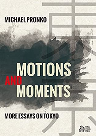 Motions and Moments