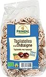 Tagliatelle Nido de Trigo y Castañas Priméal 250 gr