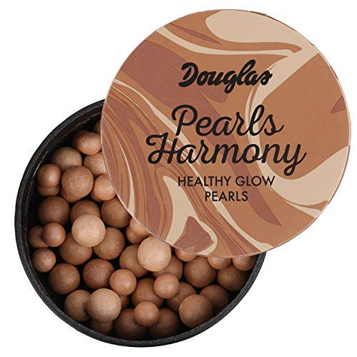 Douglas Make-up 983173 Teint Bronzer Pearls Harm Healthy glow 20 g
