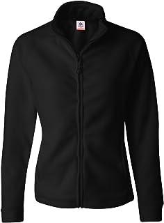 Colorado Clothing Women's Bear Creek Jacket