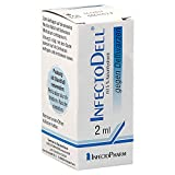 InfectoDell Lösung, 2 ml