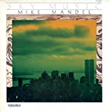 Mike Mandel - Sky Music