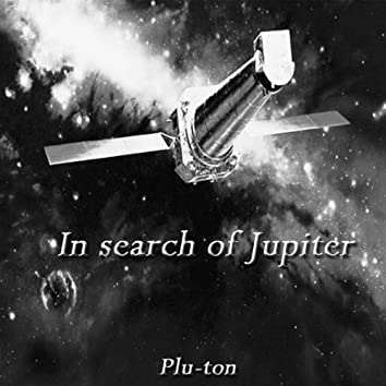 In Search of Jupiter
