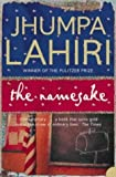 The Namesake by Jhumpa Lahiri (2004-07-04)