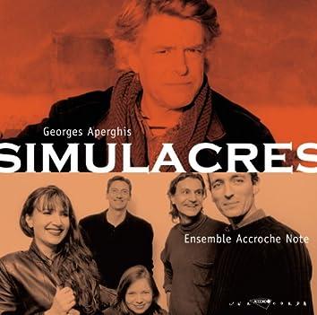 Simulacres