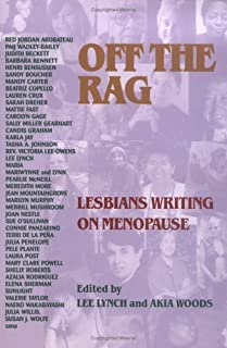 Best lesbians on the rag Reviews
