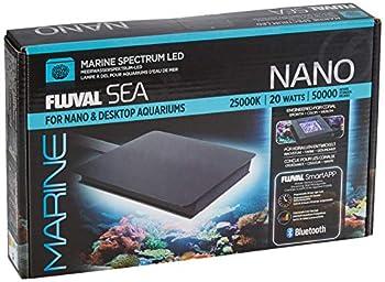 Fluval Sea Marine Nano Bluetooth LED  20 Watt
