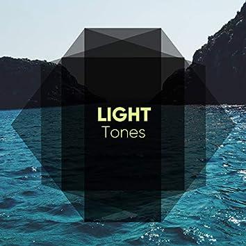 # Light Tones