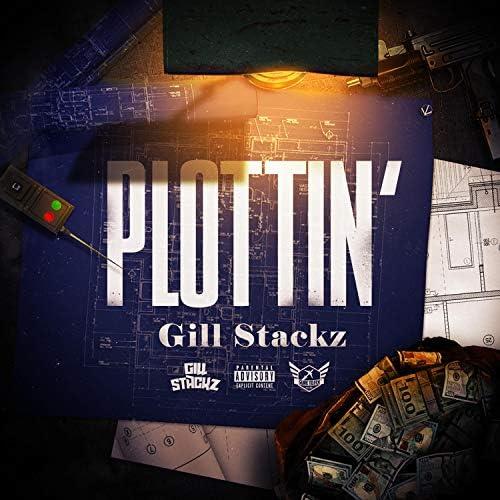 Gill Stackz