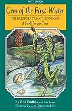 Gem of the First Water (THE SPLENDORA TRILOGY) (Volume 1)